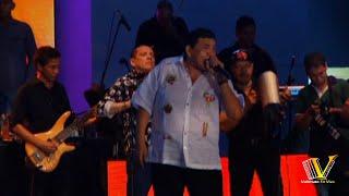 Pa' Toda La Vida (En Vivo) - Poncho Zuleta & Cocha Molina (Moy´s  A La Calle)