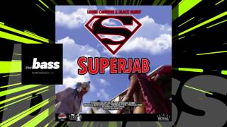 Loose Cannon feat. Blackblunt - Super Jab | 2017 Music Release