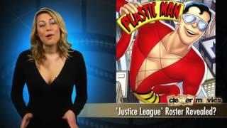 Фильм Лига справедливости Часть 1 (2017)HD720.Трейлер смотреть или скачать онлайн.