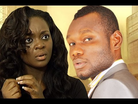 Download Hundred Percent Secret 2 - Ghanaian Movies Latest Full Movie