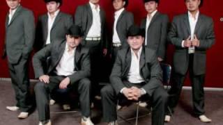 amor clandestino-brazeros musical