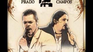 No Se Que Me Pasa - Nacho Prado y Daniel Campos
