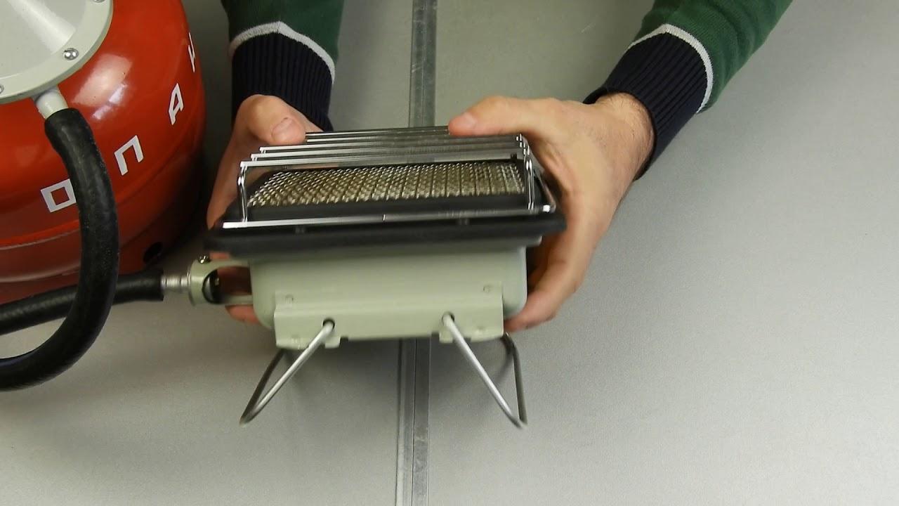 Газовые котлы с керамической инфракрасной горелкой газовые водогрейные котлы «прометей» серии 1г-5г предназначены для обогрева жилых и.