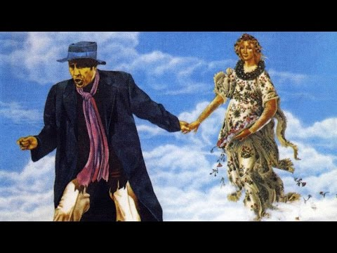 Adriano Celentano - Soli (1979) [FULL ALBUM] 320 kbps