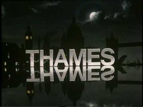 Armchair Thriller Opening Titles 1978 Youtube