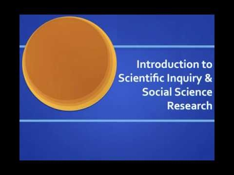 Pictures about social science research network impact factor