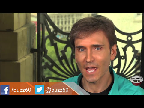 Lindsay lohan sex movies