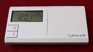 видео газовый котел baxi fourtech 24 f инструкция
