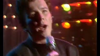 Rick Astley  Whenever You Need Somebody Stardust