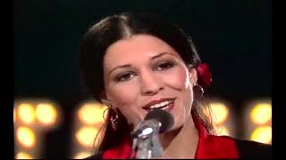 Rita Coolidge - We're All Alone - Live 1978 (subt. español/inglés)