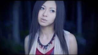 MAI KURAKI 36th SINGLE「もう一度」 2011.5.25 RELEASE!! 東海テレビ・...