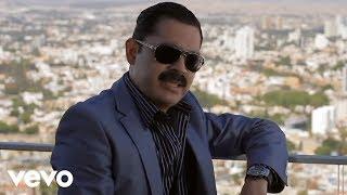 Los Tucanes De Tijuana - 365 Dias (Video Oficial)