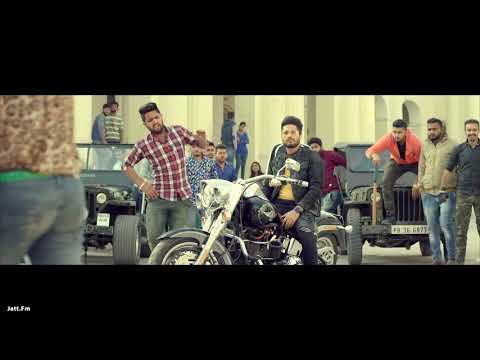 Meena Meena Na Boliya Kar Chori Re !! Desi Desi Na Boliya Kar New Version Song