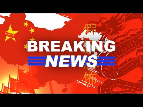 BREAKING NEWS- Sources Reveal Imminent False-Flag Terror Attacks in China