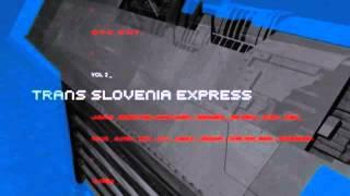 SEQUAN - Metropolis (KRAFTWERK tribute)