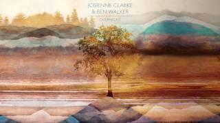Josienne Clarke & Ben Walker - Dark Turn Of Mind (Official Audio)
