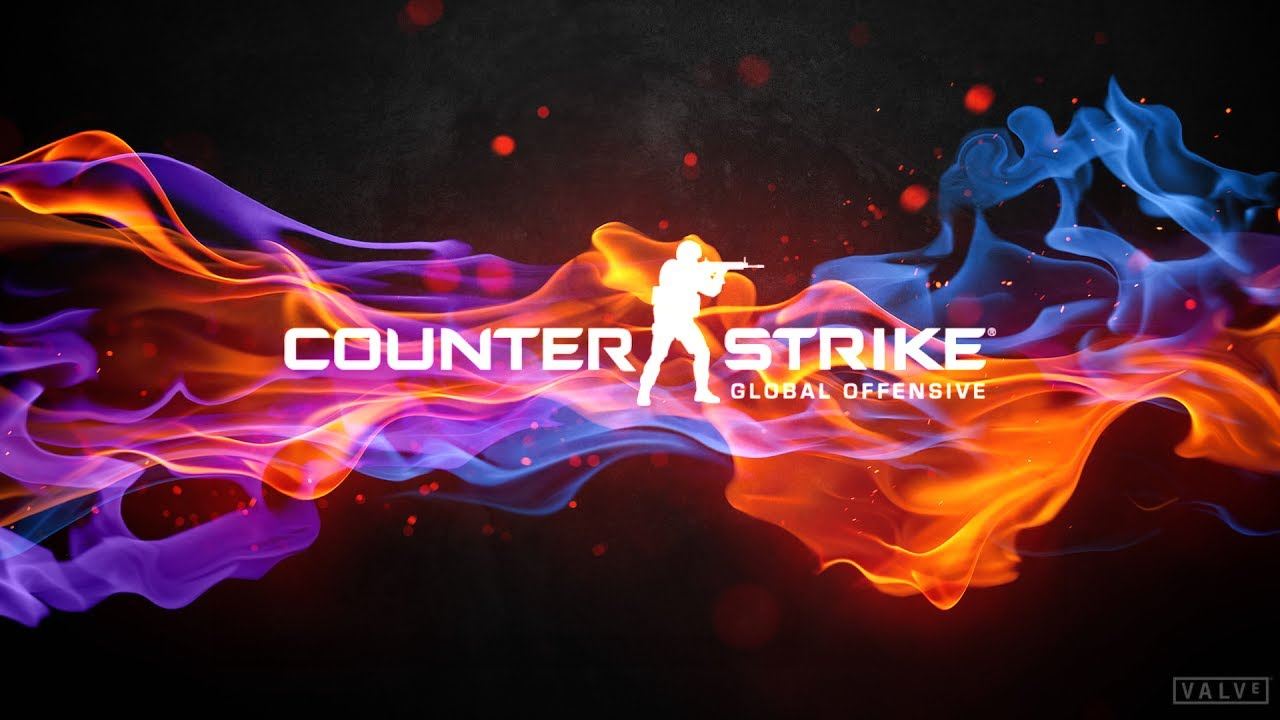 Download my CSGO HIGHLIGHT #1 (GN 1)