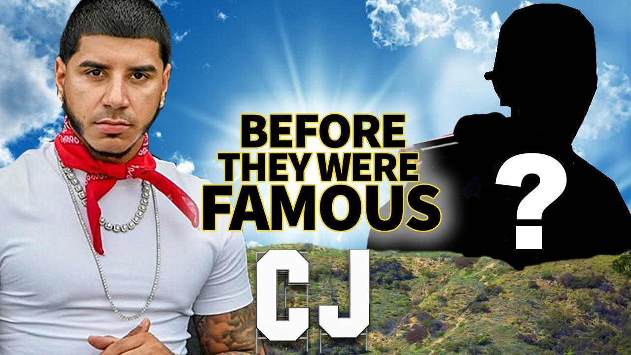 Download CJ | Before They Were Famous | Story Behind Whoopty, Bop, 6ix9ine, Blue Cheese, & More