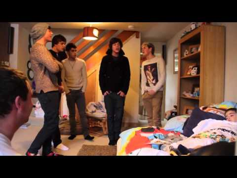 A+Wish  One Direction