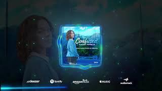 Kacey Fifield - Confused (Ricardo Padua Remix) (Official Audio)