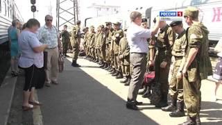 Директор турфирмы обманула пермяков на 5,7 млн