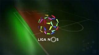 12η αγ. Primeira Liga 2/12!
