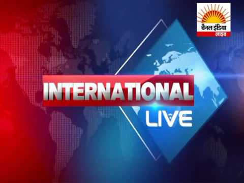 live news 24 channel in hindi