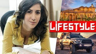 Pornstar April Oneil Cars, Boyfriend, Houses 🏠 Global Rank And Net Worth 💲 !! Pornstar Lifestyle