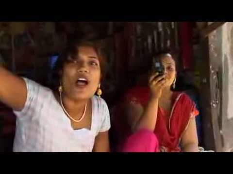 Bangladeshi Sex worker real life video