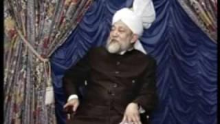Martyrdom (Urdu)