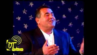 Aram Asatryan (Արամ Ասատրյան) - Hay es du