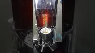 원두드립 무인자판기