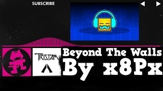 Geometry Dash | Beyond The Walls by x8Px
