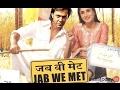 Kareena Kapoor ruined Bobby Deol's film career