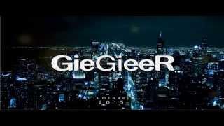 GieGieeR - Iluminacja 2015