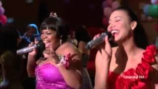 "GLEE ""Dancing Queen"" (Full Performance)