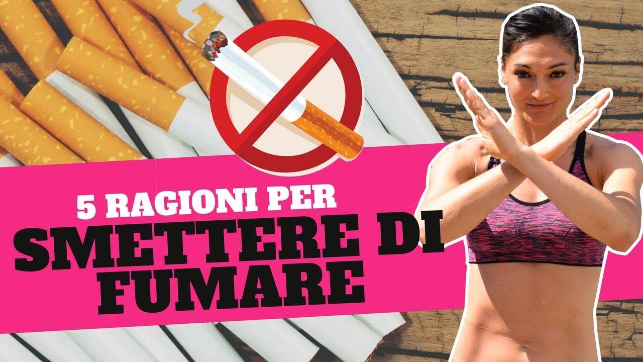 Smettere-di-fumare.it