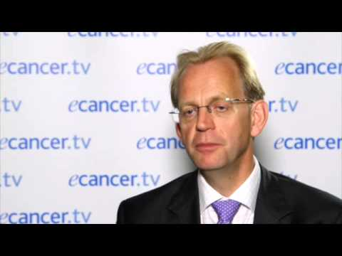 New oral cancer toolkit to be launched this year