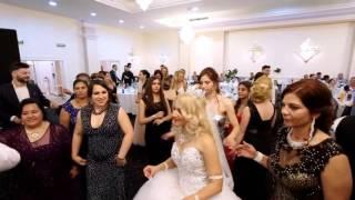 Formatia Sorinel Pustiu - Sistem Bulgaresc PREMIERA LIVE 2016