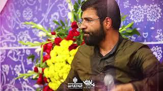 حـبّ الـحـسـيـن وسـيـلـة الـسّـعـداء  |  الرادود حسين سيب سرخي  |  مولد الأقمار الثلاثة