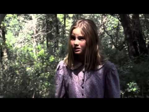 Последний пожиратель грехов / The Last Sin Eater (2007) #Please Take My Sins Away