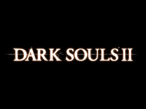 We Swear It's Gaming - DARK SOULS II: Scholar of the First Sin Episode 16  