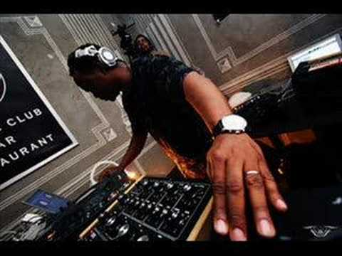 Marcus Knight ft. Giulietta - Dirty House Music