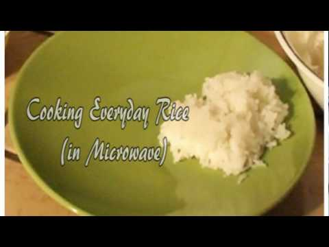 oster rice cooker 4751 instructions