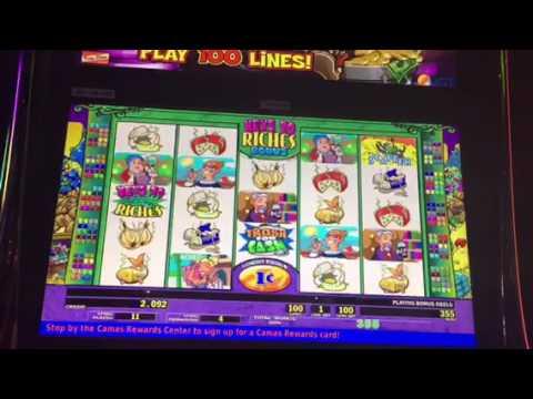 Northern quest casino jobs