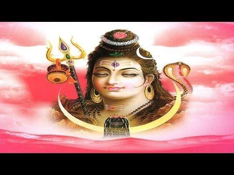 Excellent Om nama Sivaya by Bombay Saradha