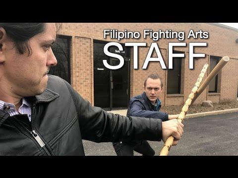 bo-staff-fighting-drill-you-must-know!-filipino-kali,-eskrima