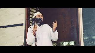 الشيخ محمود هاشم   -  عن الرزق