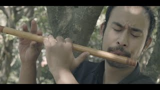 Sayad - Suman Manandhar (Mandala Band) | New Nepali Acoustic Pop Song 2016