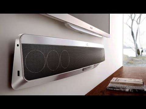 Best Soundbar 2019 | Top 6 Soundbars 2019! Mp3